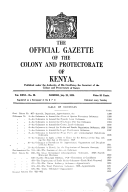 23 Jul 1929