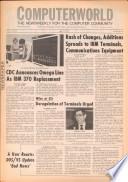 23 May 1977