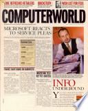 21 Jun 1999