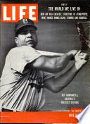 8 Jun 1953