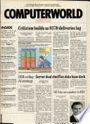 25 Jan 1988
