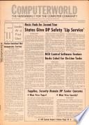 27 Aug 1975