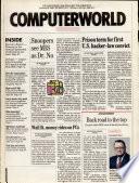 20 Feb 1989