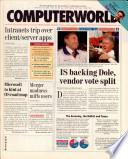 28 Oct 1996