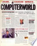 15 Feb 1999