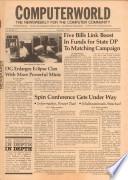 4 Sep 1978
