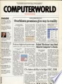 30 Apr 1990