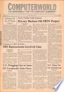 21 Nov 1977