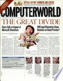 12 Jun 2000