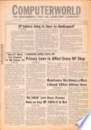 16 May 1977