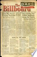 16 Feb 1956