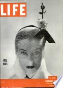 12 Feb 1951
