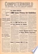 16 Jul 1975