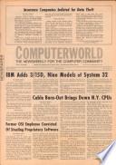 28 Jun 1976