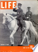 10 Jun 1940
