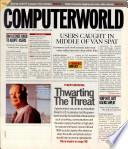 8 Apr 2002