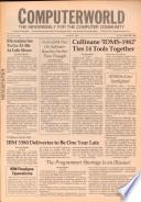 5 Oct 1981