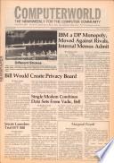 14 Nov 1977