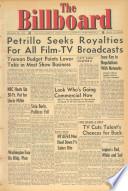 20 Jan 1951