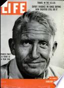 31 Jan 1955