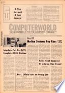 19 Mar 1975