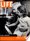 27 Nov 1939