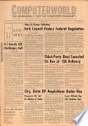17 Jul 1974