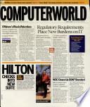 30 Jun 2003