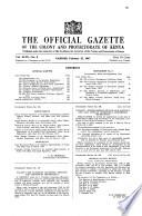 25 Feb 1947