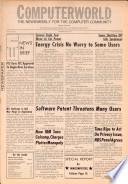 28 Nov 1973