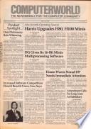 22 Mar 1982