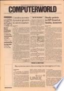 28 May 1984