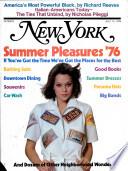 12 Jul 1976