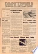 9 Oct 1974