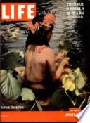 24 Jan 1955