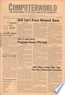 12 Sep 1973