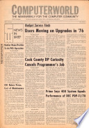 2 Feb 1976