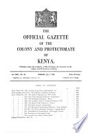3 Jul 1928