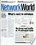 15 Sep 2003