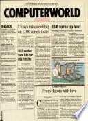 23 Nov 1987