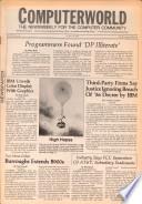 8 Oct 1979