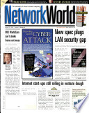 23 Aug 1999