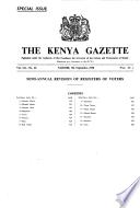 5 Sep 1958