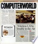 14 Jan 2002