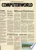 7 Sep 1987