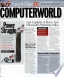 3 Apr 2006