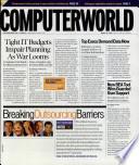 10 Mar 2003