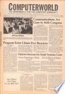 19 Mar 1979
