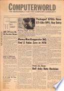 7 Mar 1973