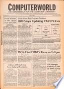 3 Mar 1980